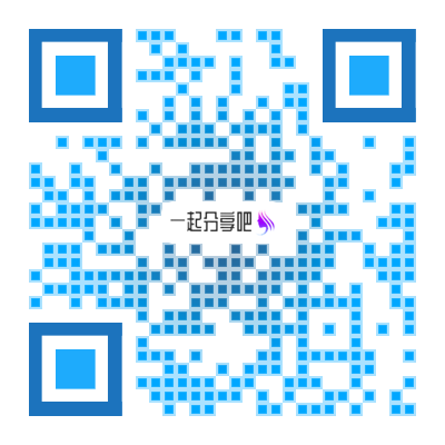 qrcode