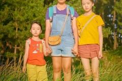 《我们的家园》HD1080p韩语中字版