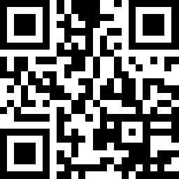 圣斗士星矢手游下载注册的1~188元现金红包 第2张