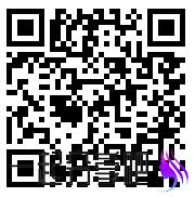 手机QQ 免费设置年费SVIP专属气泡 第2张