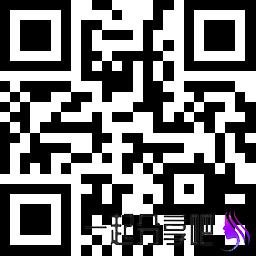 无需会员免费设置活动QQ气泡教程 第2张