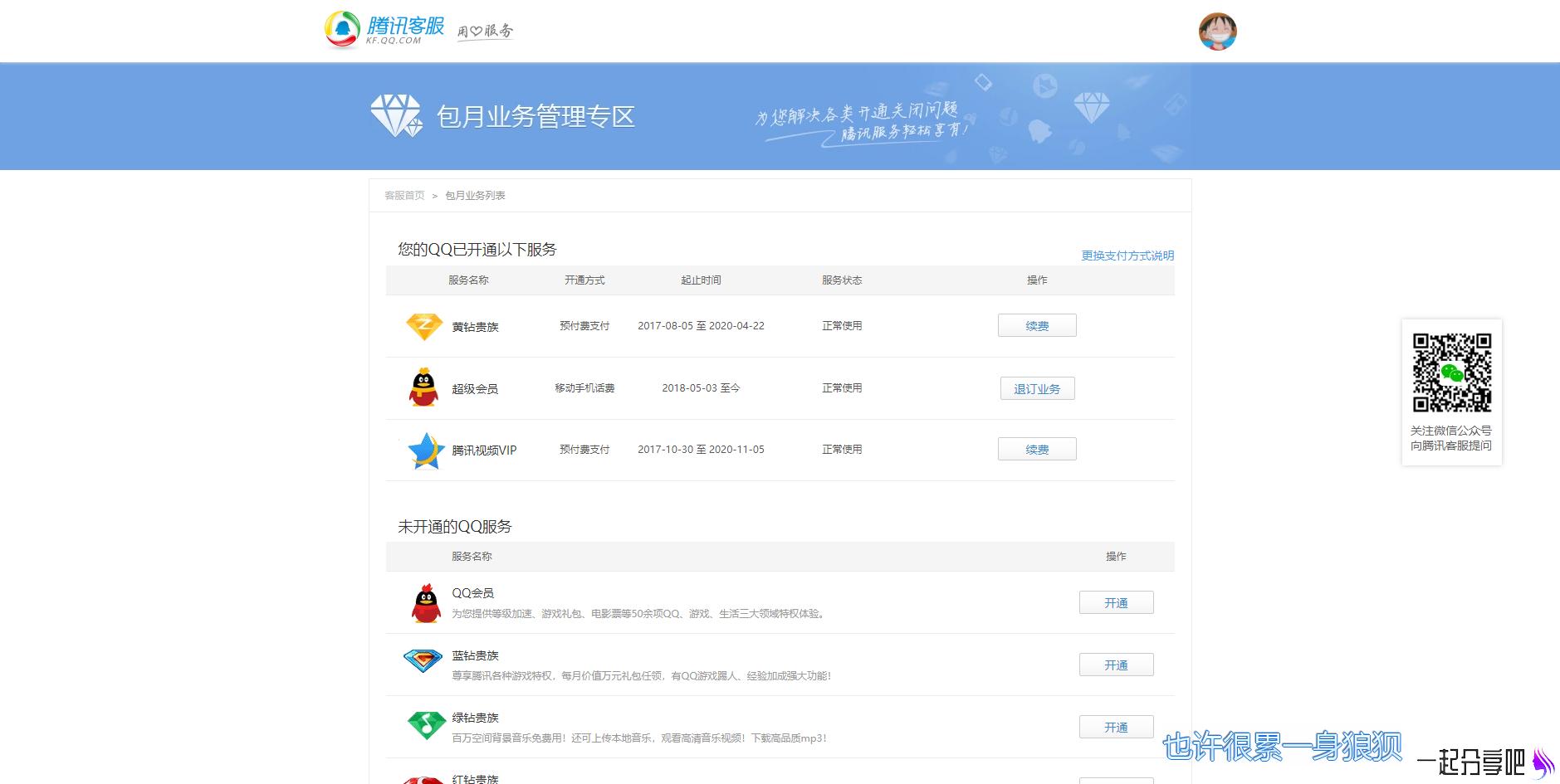 全网首发2019刷QQ超级会员代码 第1张