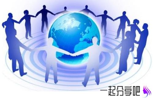 千度快手点击器: 搜索引擎优化人员如何每天审查网站链接? 第1张