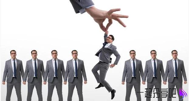 微商如何引流精准客户?只需一招,就能让精准人脉主动送上门 第1张