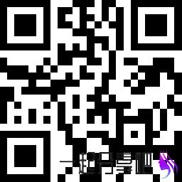 DNF集卡领豪礼 抽奖黑钻 高级装扮兑换券等奖品 第2张