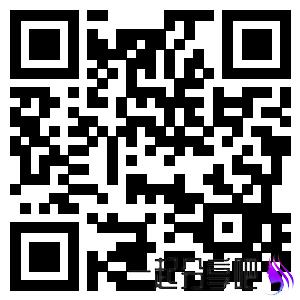 微信奉贤科技发布 有奖问答抽微信现金红包 第2张
