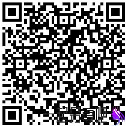 中国电信互联网卡做任务领10元话费 第2张