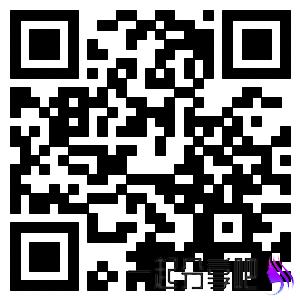 订购联通沃留言必得5-1000元话费 腾讯视频月卡 年卡等奖励 第2张