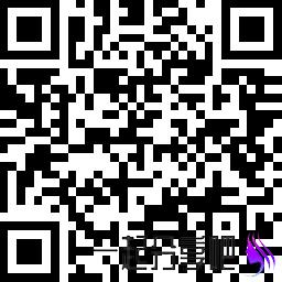 微信小程序免费领取高铁订餐券21-20 第2张