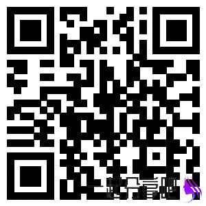 东营壹周凝心聚力参与答题抽现金红包 亲测0.3元红包 秒推送 第3张