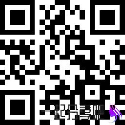 QQ音乐x腾讯视频联合会员 开通抽奖话费和周边实物等奖品 第2张