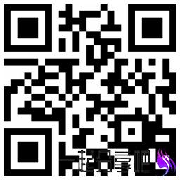 DNF地下城与勇士手游 开放体验资格申请 第2张