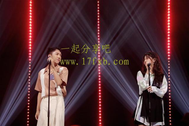 孟慧圆,邓见超 – 《这世界那么多人》 MP3音乐免费下载 第1张